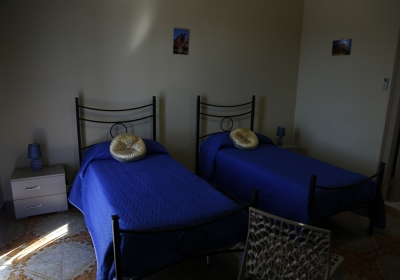 Bed And Breakfast Affittacamere Al Centro